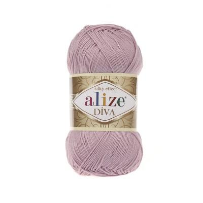 Alize Diva 27