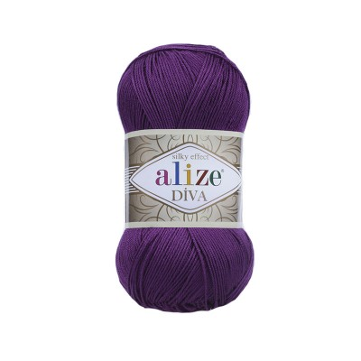 Alize Diva 297