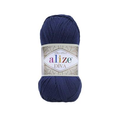 Alize Diva 361