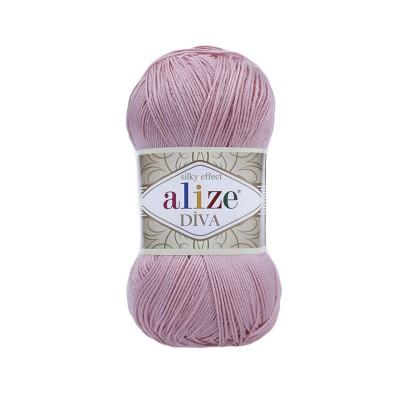 Alize Diva 363