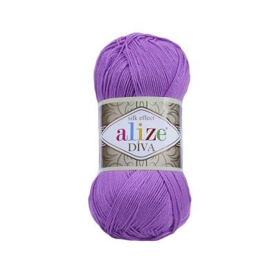 Alize Diva 378