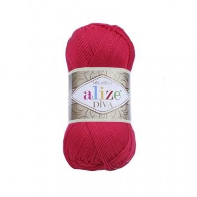 Alize Diva 396