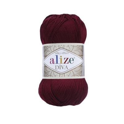 Alize Diva 57