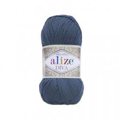 Alize Diva 596
