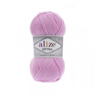 Alize Extra 191
