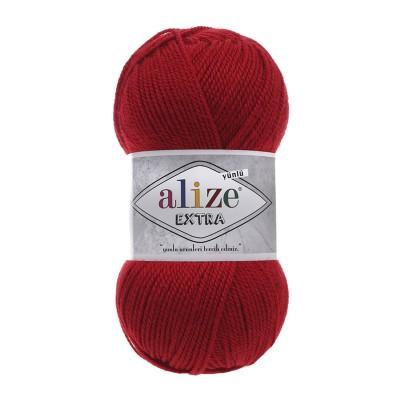 Alize Extra 106