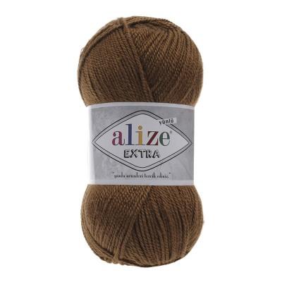 Alize Extra 137