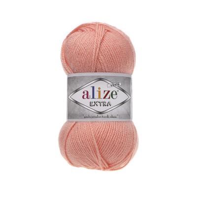 Alize Extra 145