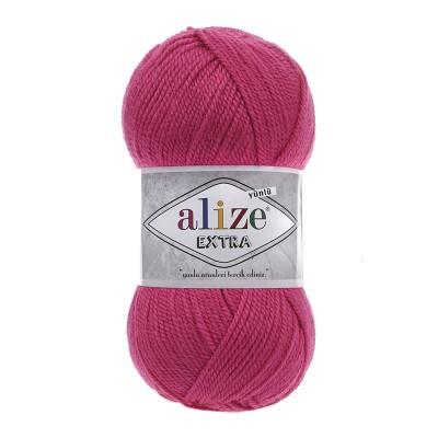 Alize Extra 149