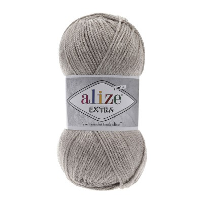Alize Extra 152