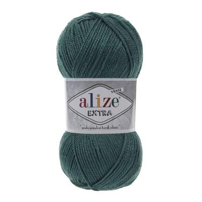 Alize Extra 156