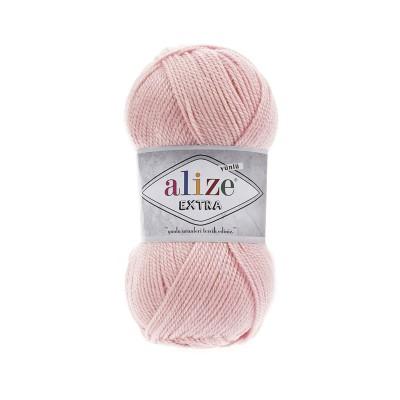 Alize Extra 161
