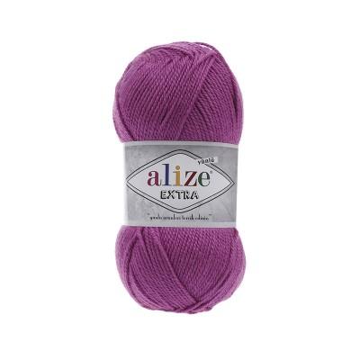 Alize Extra 171