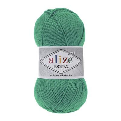 Alize Extra 20
