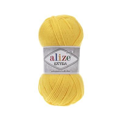 Alize Extra 216