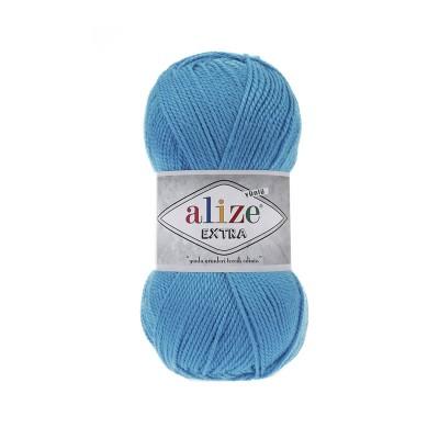 Alize Extra 245