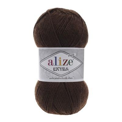 Alize Extra 26
