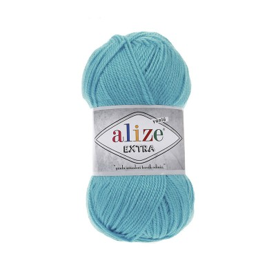 Alize Extra 287