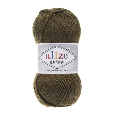 Alize Extra 29