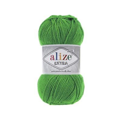 Alize Extra 328