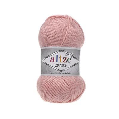 Alize Extra 363
