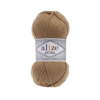 Alize Extra 369