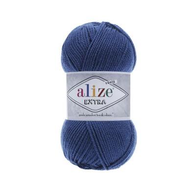 Alize Extra 409