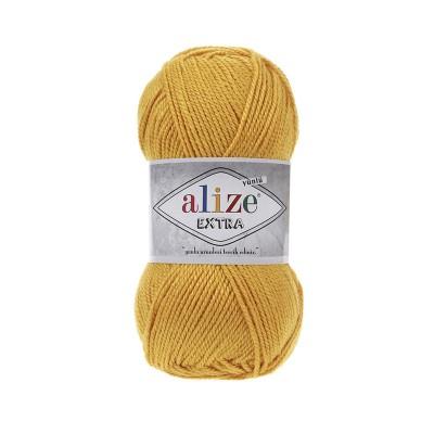 Alize Extra 488