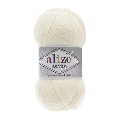 Alize Extra 62