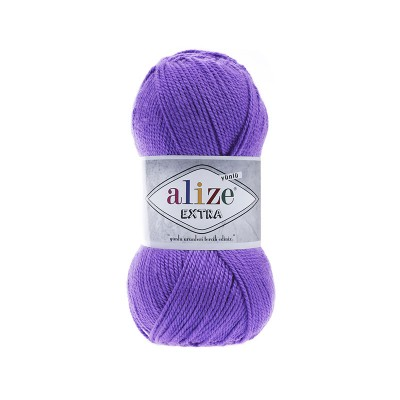 Alize Extra 644