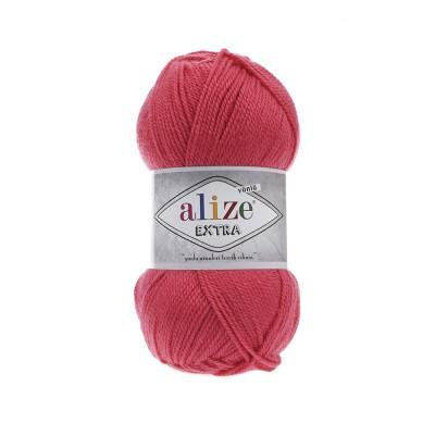 Alize Extra 661