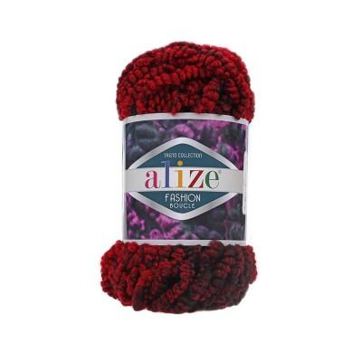 Alize Fashion Boucle 5571