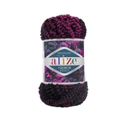 Alize Fashion Boucle 5572