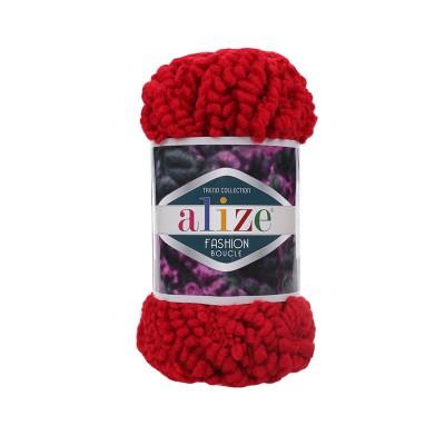 Alize Fashion Boucle 56