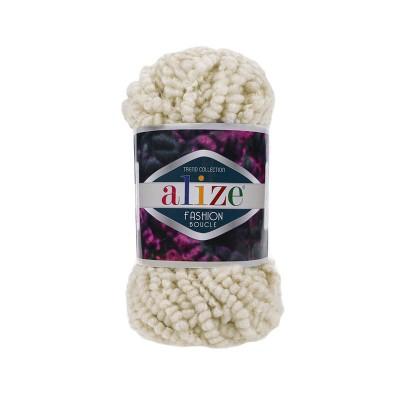 Alize Fashion Boucle 62