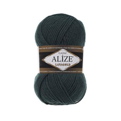 Alize Lanagold 426