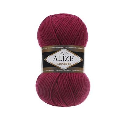 Alize Lanagold 649