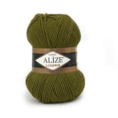 Alize Lanagold 233