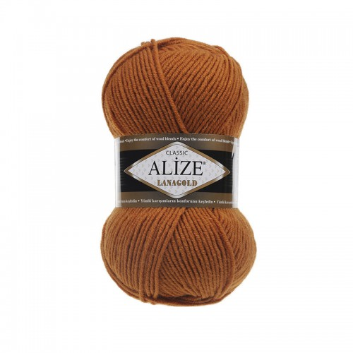Alize Lanagold 234