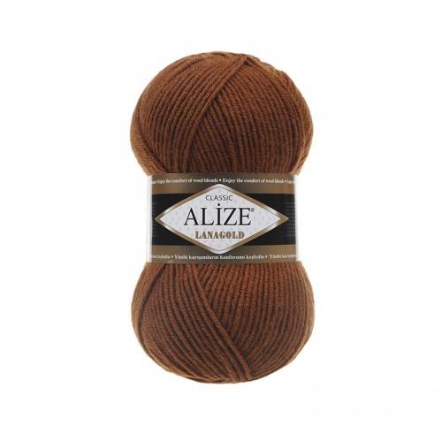 Alize Lanagold 373