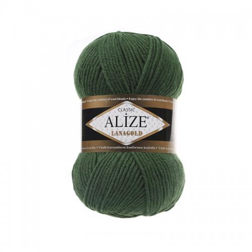 Alize Lanagold 118