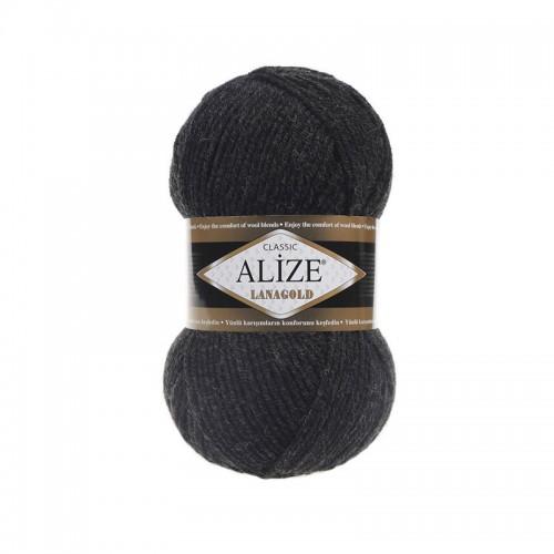 Alize Lanagold 151
