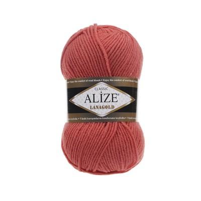 Alize Lanagold 154