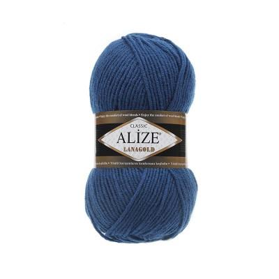 Alize Lanagold 155