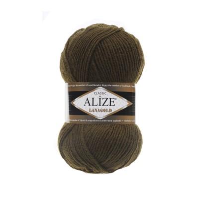 Alize Lanagold 214