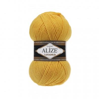 Alize Lanagold 216