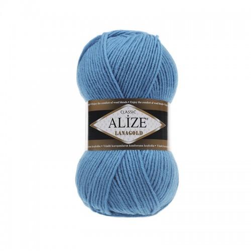 Alize Lanagold 245