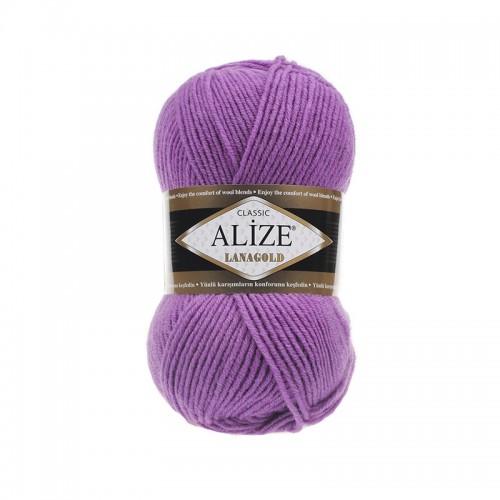 Alize Lanagold 260