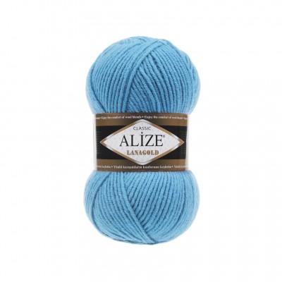 Alize Lanagold 287