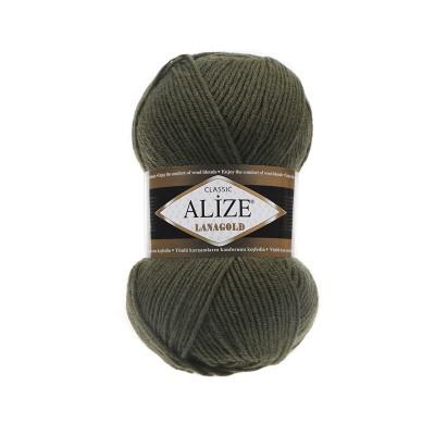 Alize Lanagold 29